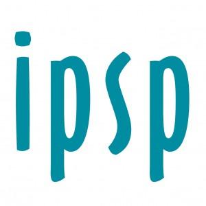 ipsp-logo